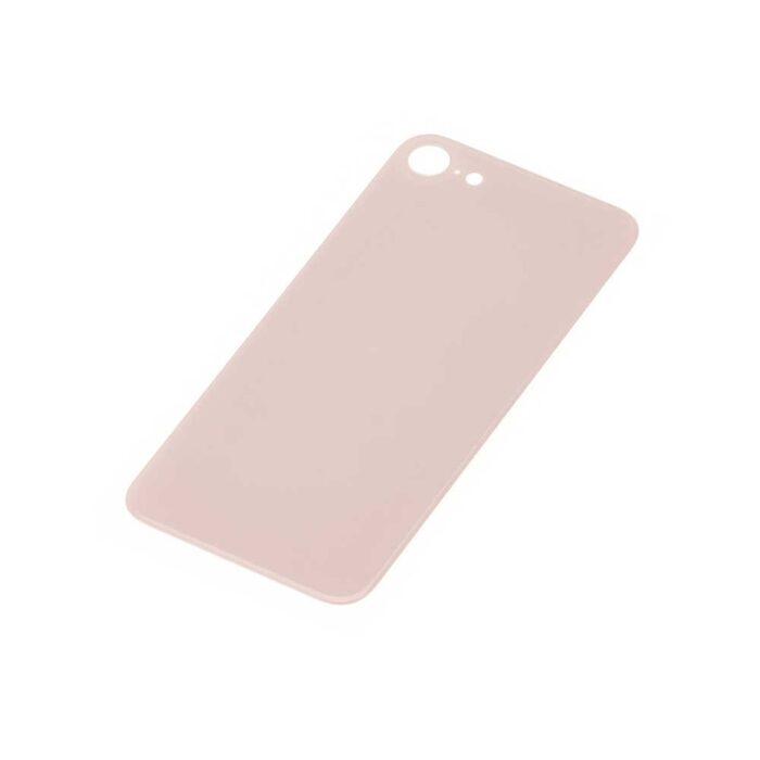 iPhone 8 / SE 2020 takalasi 2