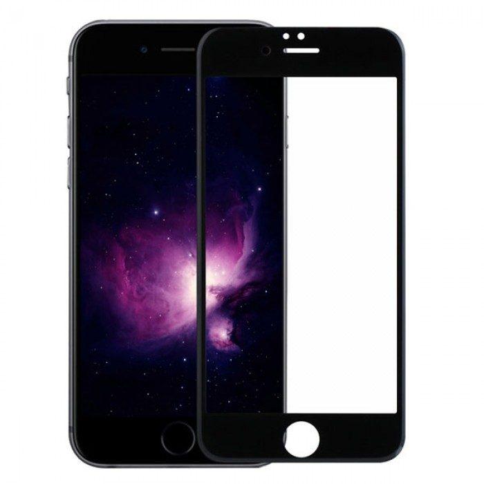 iPhone 6 Plus 3D Suojalasi 1