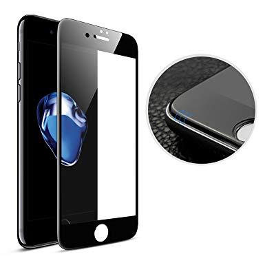 iPhone 7 3D Suojalasi 1 iphone 7 3d suojalasi