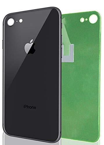 iPhone 8 / SE 2020 takalasi 1