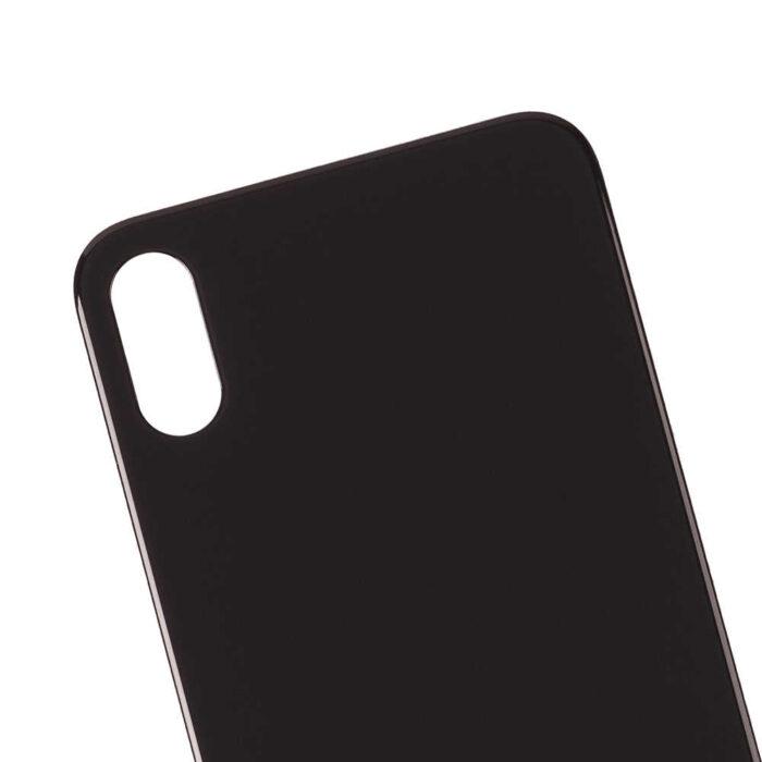 iPhone X Takalasi 2