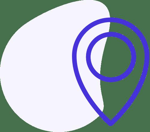 Yhteystiedot 2