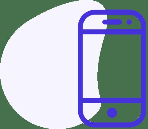 Yhteystiedot 1