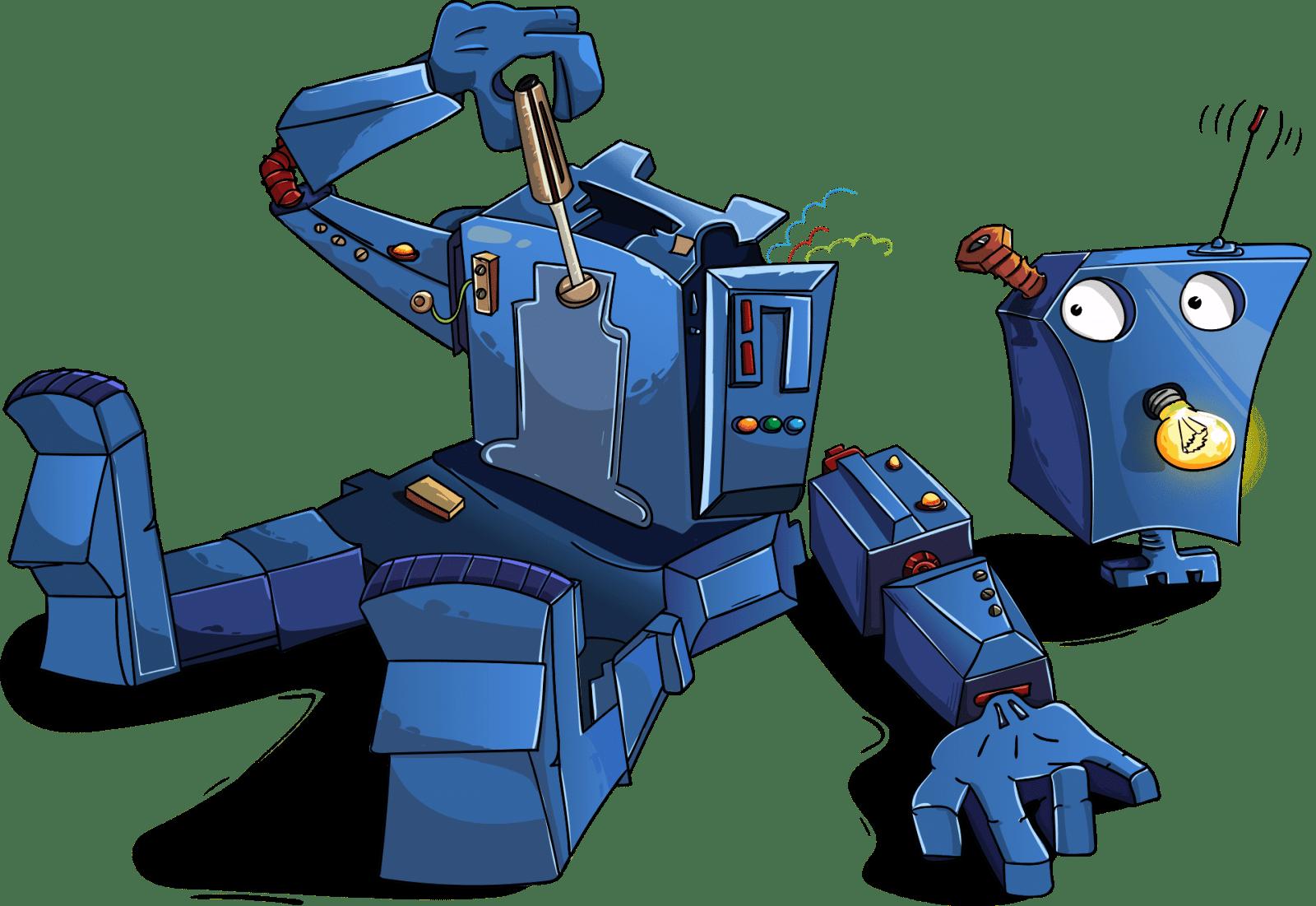 robot-3256109