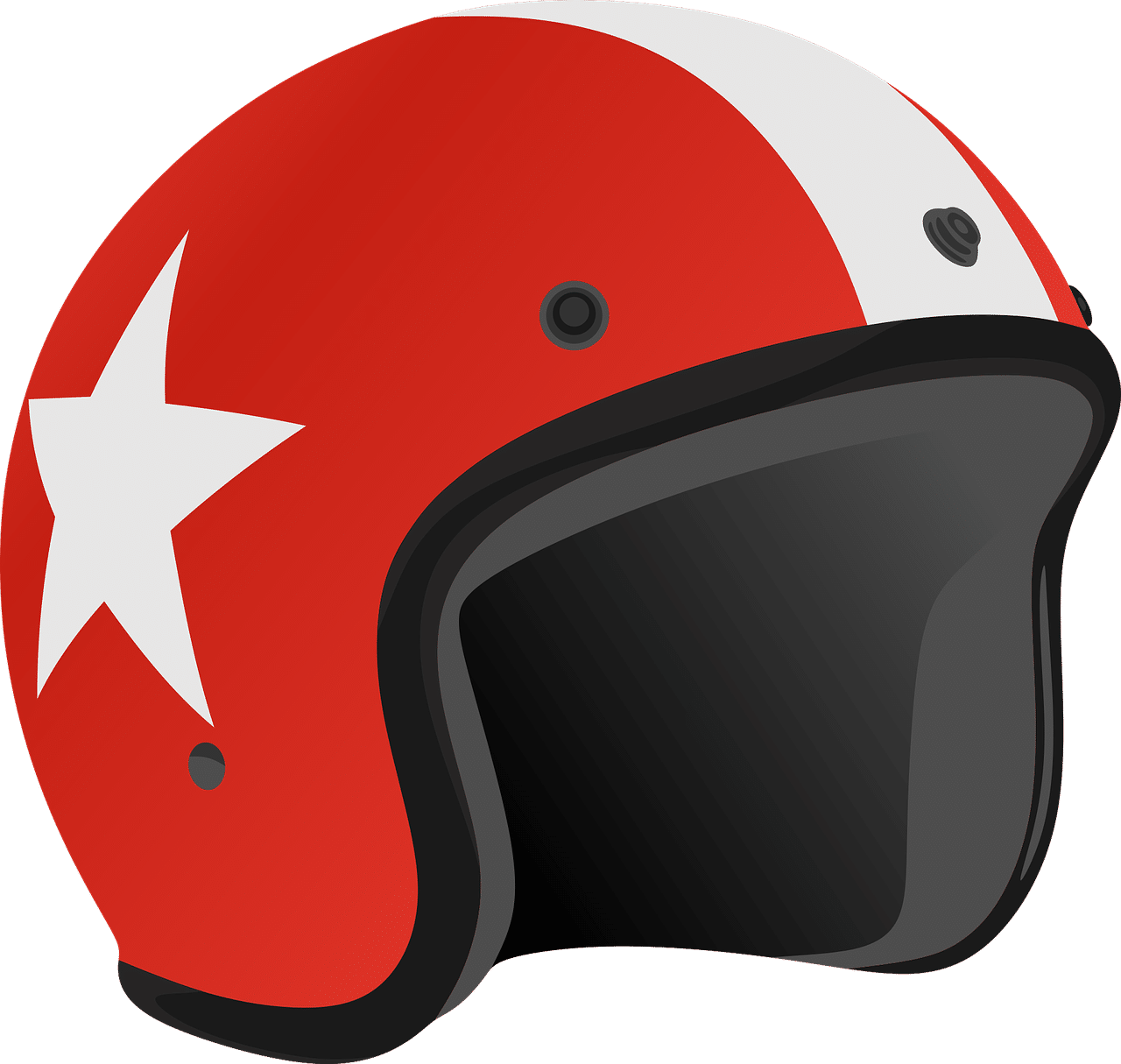 helm-2060063_1280