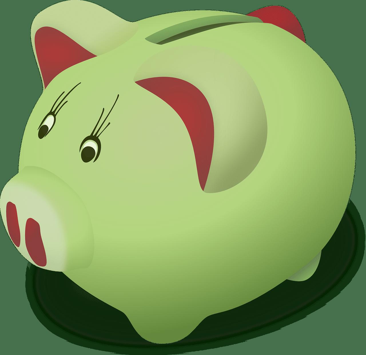 piggy-bank-146311_1280