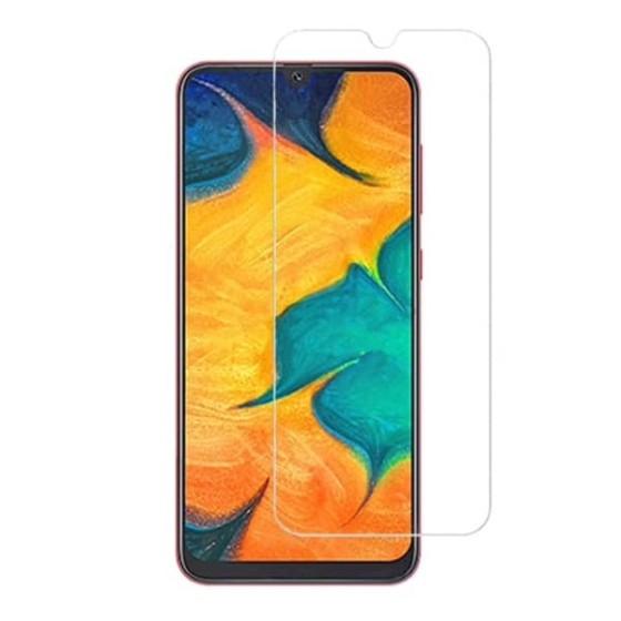 Samsung Galaxy A40 Suojalasi 1