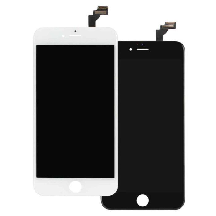 iPhone 6s plus näyttö + työkalut 1