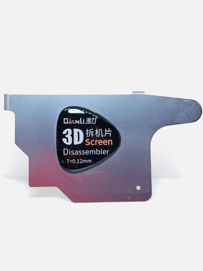 Qianli ultraohut avaustyökalu 1