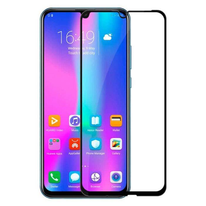 Huawei Honor P20 lite suojalasi 1