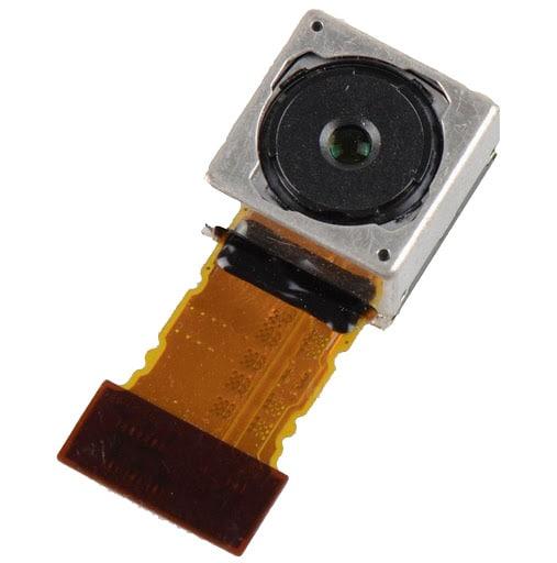 Sony Xperia z3 Takakamera 1 z3kamera
