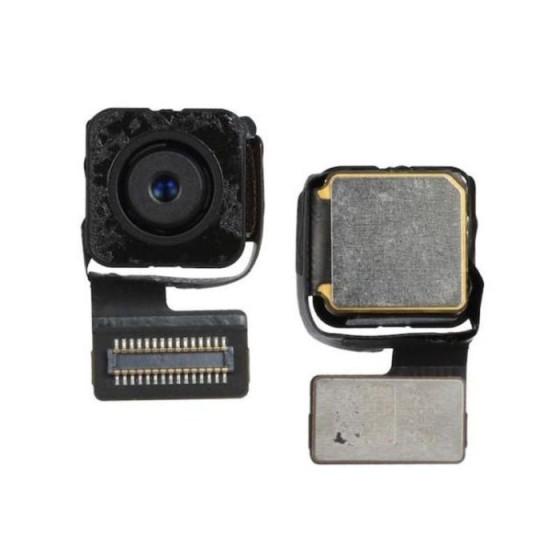 iPad 7 pro takakamera 1