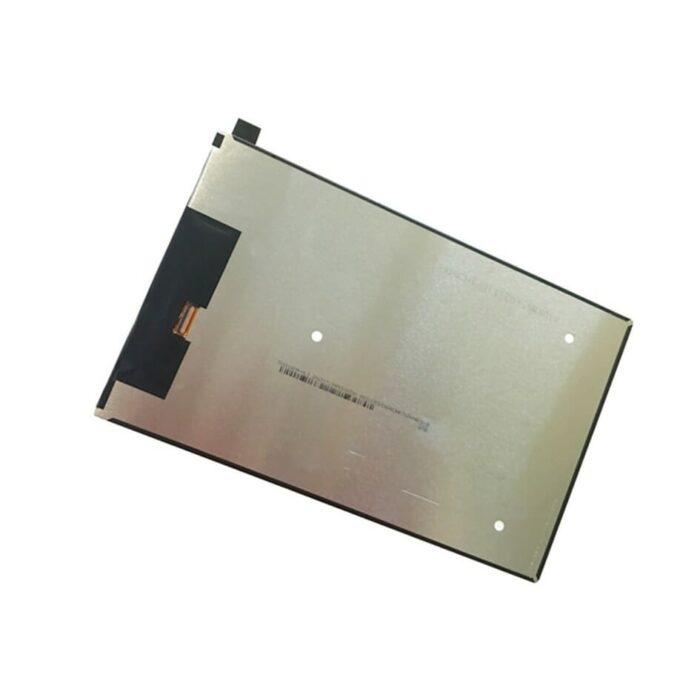 Lenovo Tab 4 TB-X304L TB-X304F X304N LCD 1