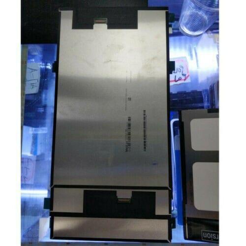 Lenovo Tab 4 TB-X304L TB-X304F X304N LCD 2