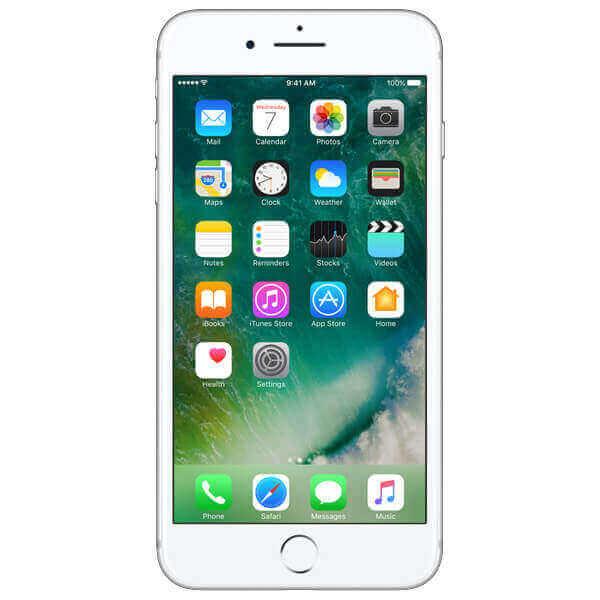 iPhone 7 PLUS näyttömoduuli + työkalut 1