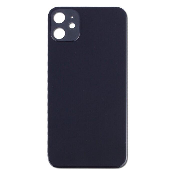 iPhone 11 takalasi 1