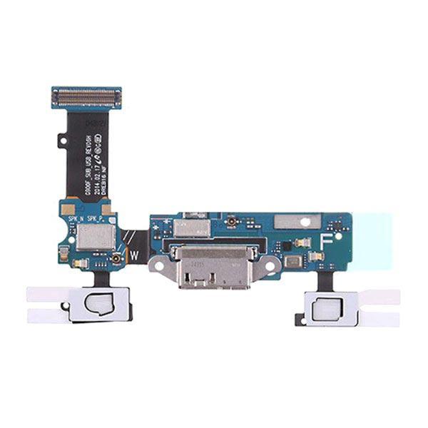 Samsung Galaxy S5 G900t Latausportti - flex kaapeli 1
