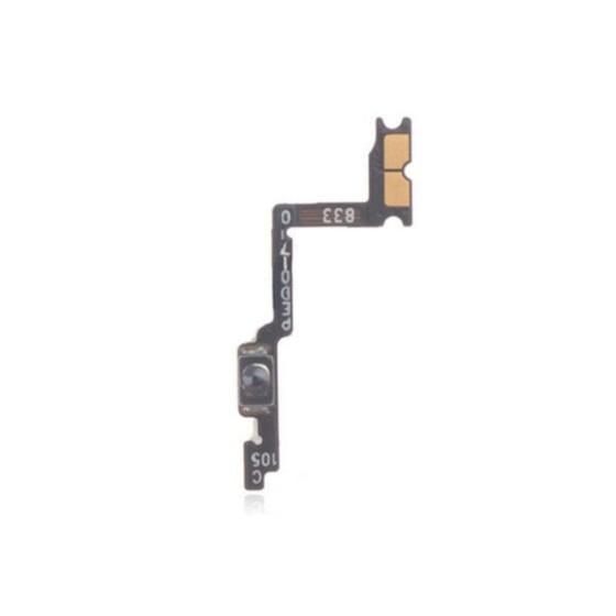 ONEPLUS 6T VIRTANAPIN FLEX-KAAPELI 1 oneplus-6t-virtanapin-kaapeli-600x600