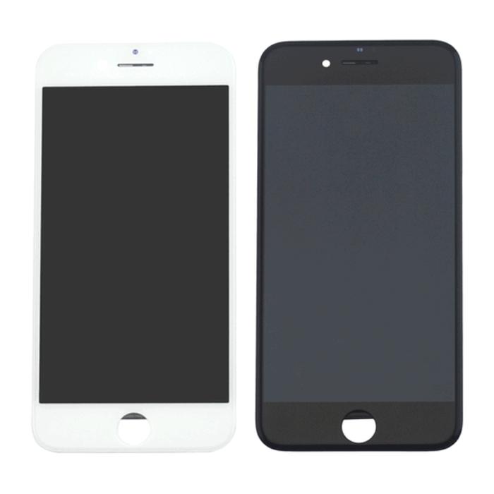 iPhone 7 LCD Näyttömoduuli + työkalut 1