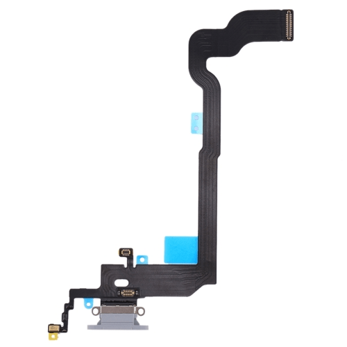 iPhone X Latausportti Flex-kaapeli 2