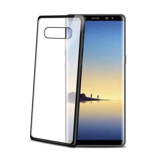 Celly Laser Suojakuori Galaxy Note 8 1