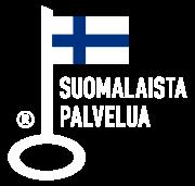 suomalaistapalvelua_suomi_nega_rgb (1)